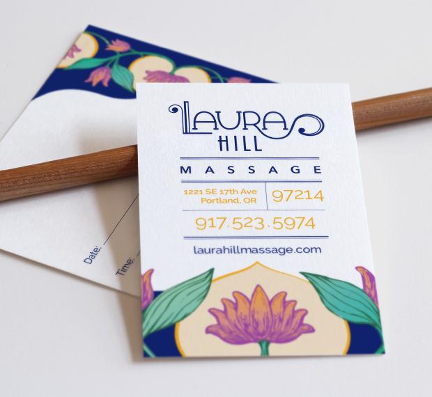 LH_businesscard